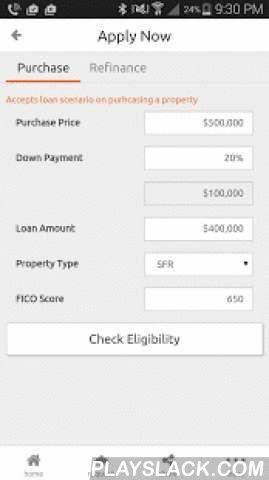 As 25 melhores ideias de Mortgage loan calculator no Pinterest - loan estimate form