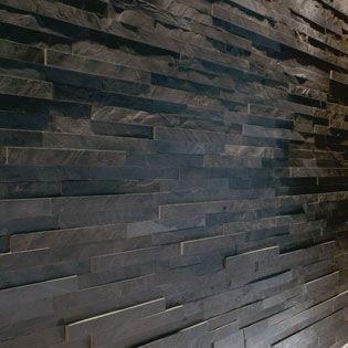 Google Image Result for http://www.stoneselector.com/wp-content/uploads/2012/08/Black-Slate-Wall-Cladding-3.jpg