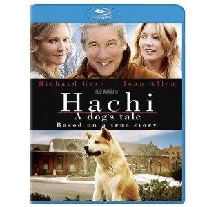 Another true story, and this one you'll sob!: Hachi, Dogs Tale, Favorite Movies, Favorite Films Flicks, True Stories, Books Movies Tv