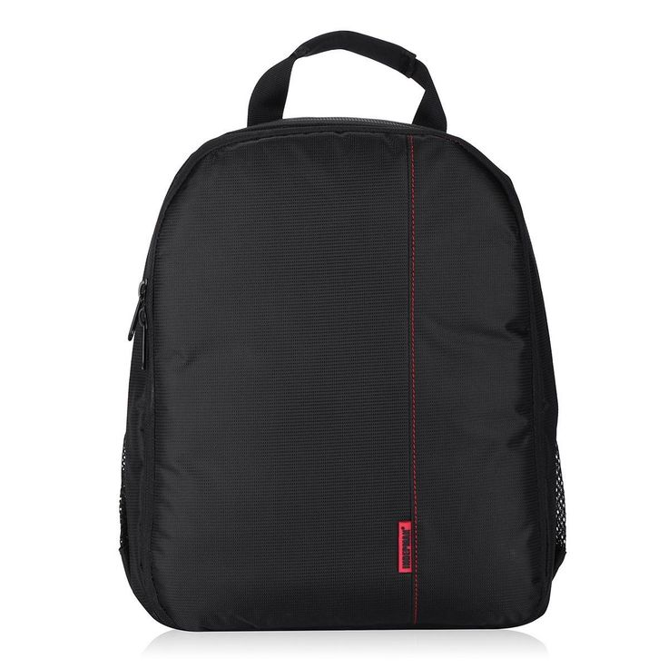 The very great material to protect camera is to have a high quality of waterproof camera backpack. Moreover, having waterproof camera backpack is really helpful for wherever you go because it is a nice ...