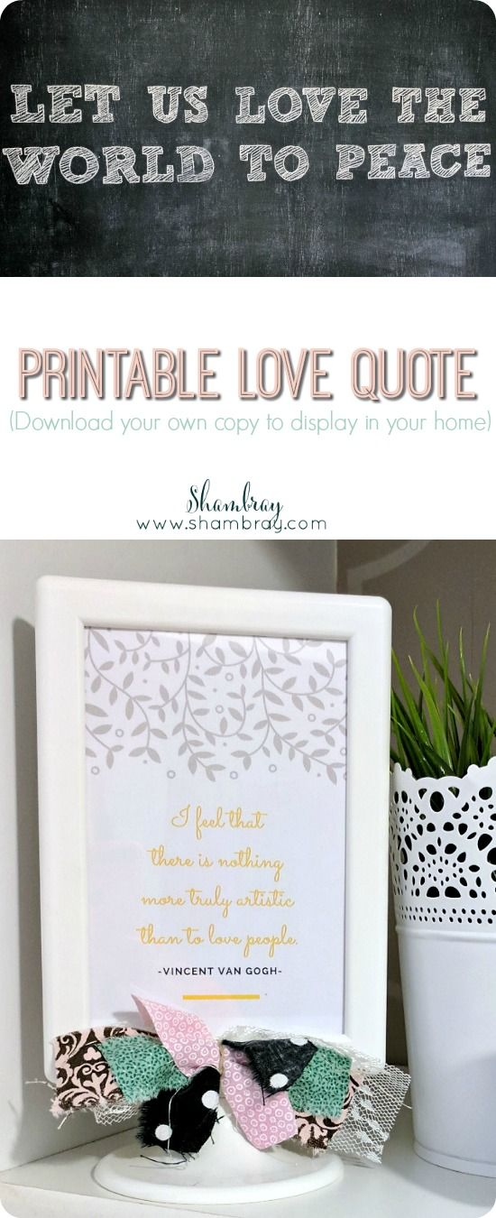 love quotes for invitations%0A Love quotes seem to be the easiest to come across  This post highlights two  different
