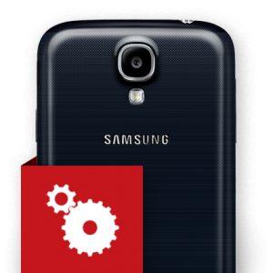 Επισκευή Samsung Galaxy S4