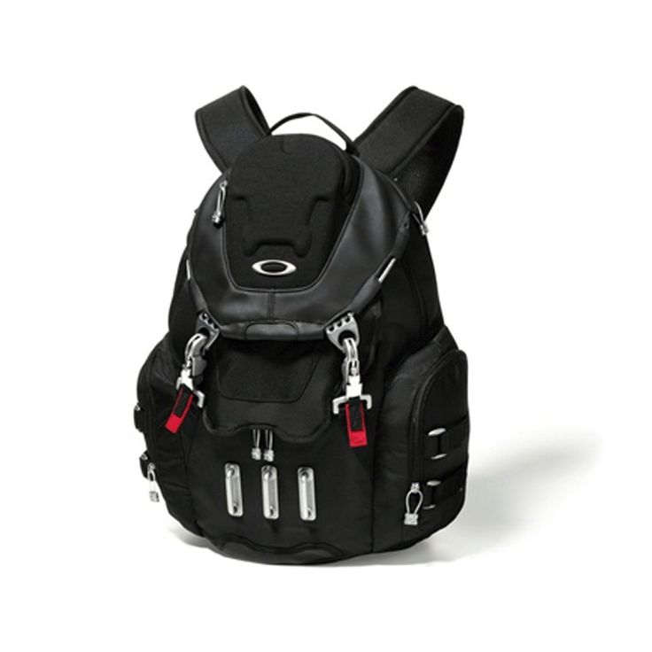 13 Best Oakley Backpacks Images On Pinterest Backpacks Oakley Backpack And Oakley Sunglasses