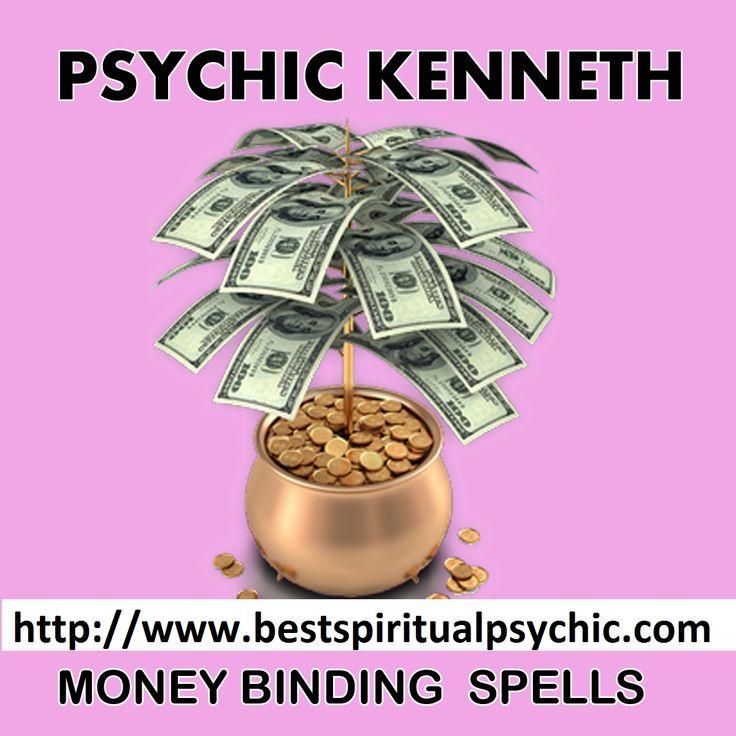 Spiritualist, Love spells South Africa, Call: +27843769238