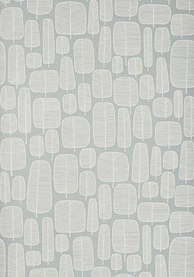 Little Trees London Fog MISP1061 - Seinäruusu - Verkkokauppa