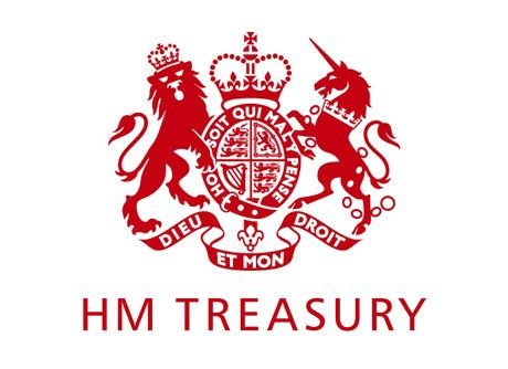The Treasury's Budget pages containing key information summaries, full copies of the Financial Statement and Budget Report and guides to the Budget.  For more information go to https://www.gov.uk/government/topical-events/spring-budget-2017