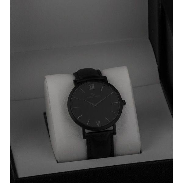 ORIGINAL 40 BLACK