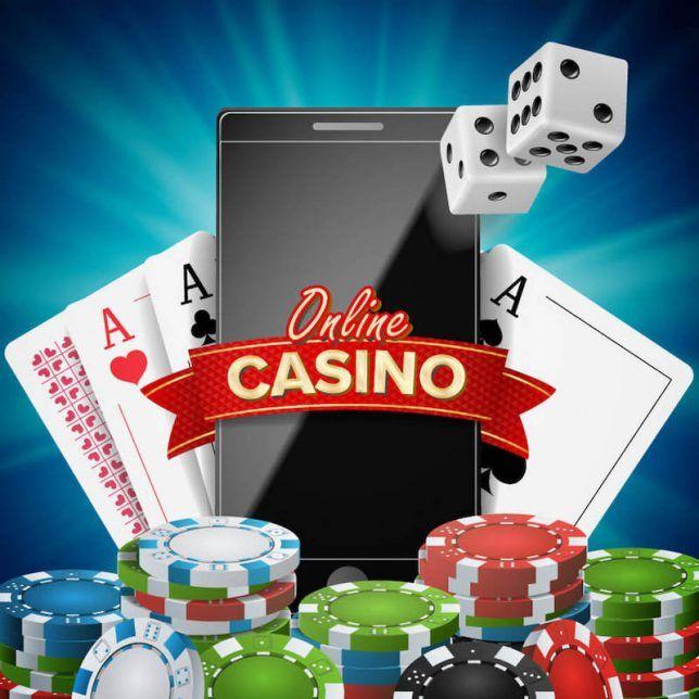 Casino on line com manila casinos poker