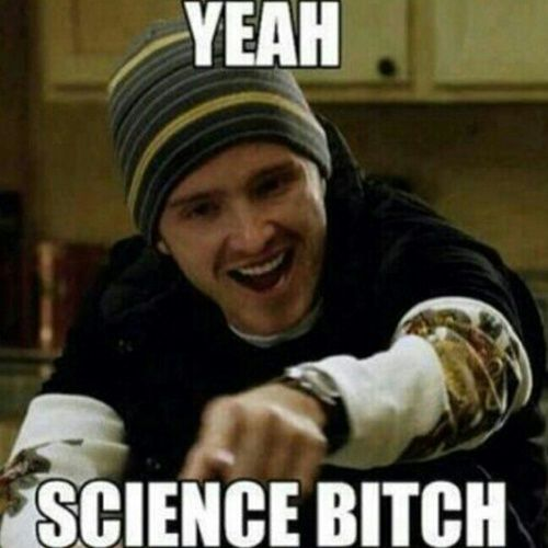 amc's breaking bad, I love Jesse Pinkman!!