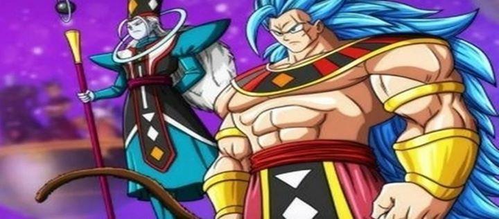 Quienes son ellos.......? #dragonball #dragonballz #dragonballgt #dragonballsuper #dbz #goku #vegeta #trunks #gohan #supersaiyan #broly #bulma #anime #manga #naruto #onepiece #onepunchman ##attackontitan #Tshirt #DBZtshirt #dragonballzphonecase #dragonballtshirt #dragonballzcostume #halloweencostume #dragonballcostume #halloween