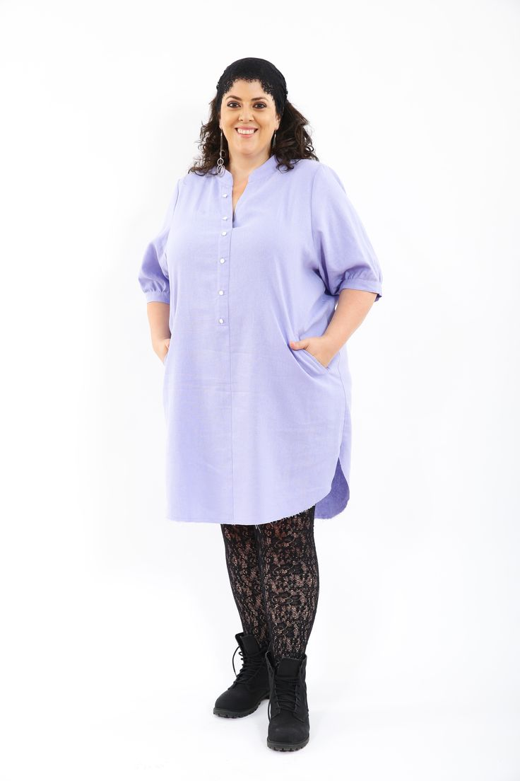 plus size fashion, plus size, girotondo