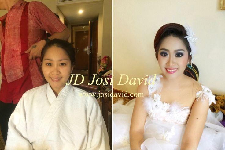 https://www.bridestory.com/id/josi-david-professional-wedding-make-artist