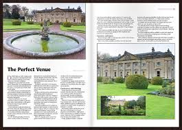 Image result for wortley hall images
