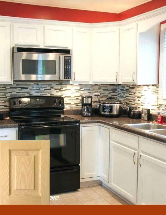 open kitchen remodel ideas kitchenremodelingideas beautiful rh pinterest com