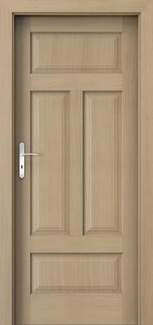 Drzwi Porta MALAGA B.0 - gamasalon.pl