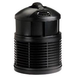 175 Best Indoor Air Polution Images On Pinterest