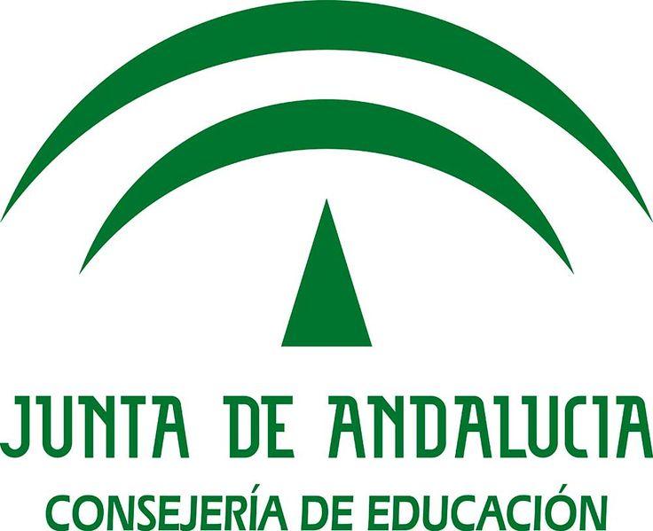 La cifra total de pensiones en España se eleva a 9.573.282.   El número de pensiones en Andalucía se situó en febrero en 1.536.483, lo que representa un incremento del 1,4% con respecto al mismo mes del año anterior, según datos del Instituto Nacional de la Seguridad Social (INSS) del Ministerio de Empleo y Seguridad Social.