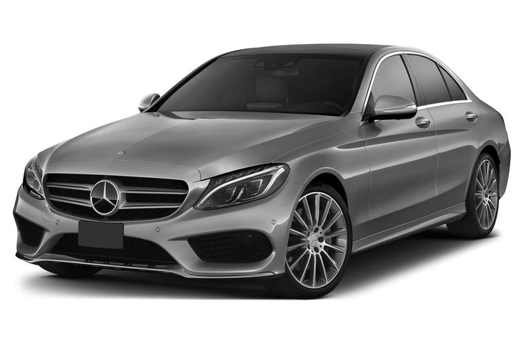 29 best mercedes benz c class images on pinterest c for Mercedes benz service alexandria