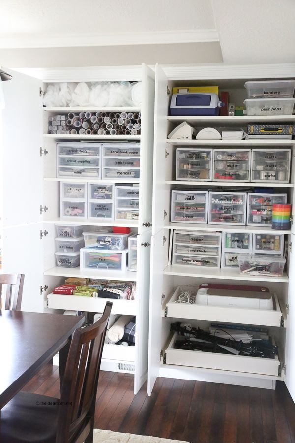 office organization home organization office organization rh pinterest com
