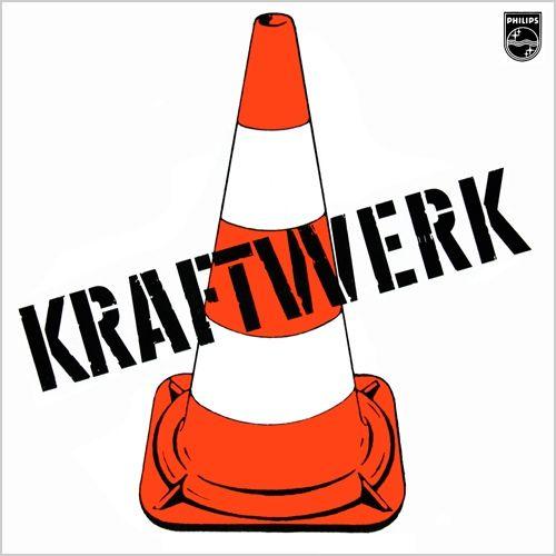 Kraftwerk - Kraftwerk (Vinyl, LP, Album) at Discogs