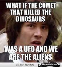 what if meme - Google Search
