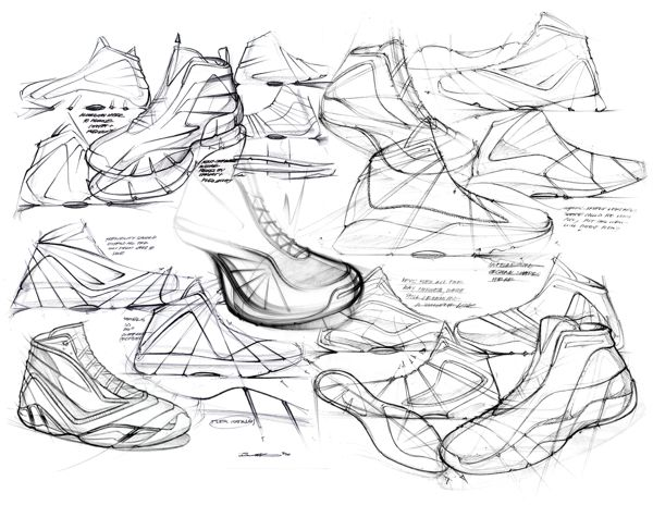 Ben-Adams-Keane-jordan-M2G-4.jpg (600×464)