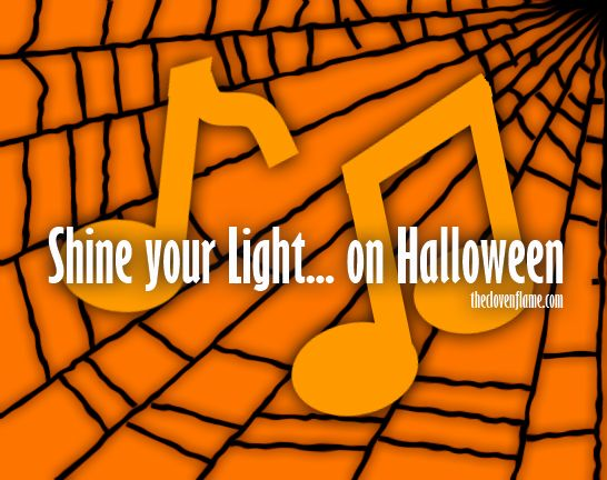 halloween songs list httpwwwtheexecutivetimescomhalloween - List Of Halloween Music