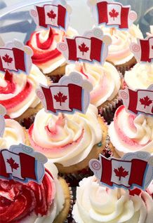 Canada Day Activities and Events around BC - BCLiving