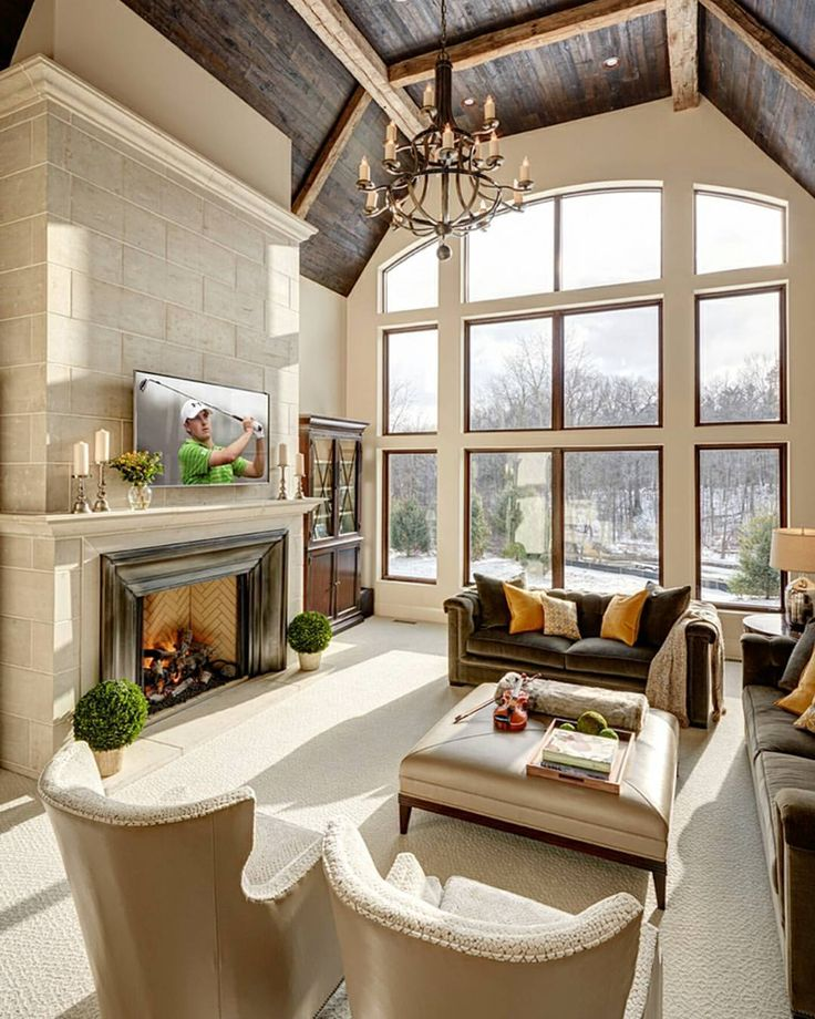 Living Room Designs Living Rooms Living Room