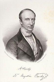 Cauchy Augustin Louis dibner coll SIL14-C2-03a.jpg