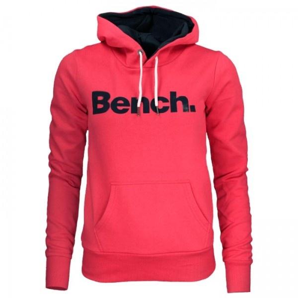 Neue Bench Sweater: Kp. Sweat YOH YOH von Bench