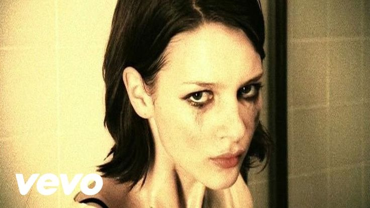 Music video by She Wants Revenge performing Tear You Apart. (C) 2005 Flawless / Geffen Records