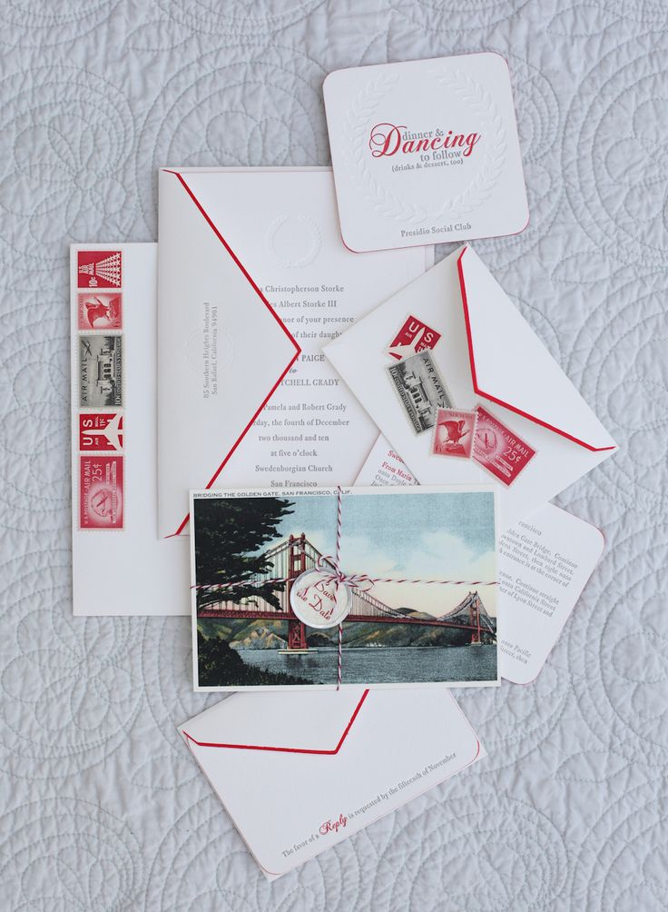 diy cd wedding invitations%0A Find this Pin and more on DIY    PAPETERIE  Kathryn   Ryan u    s Timeless  Winter Wedding Invitations