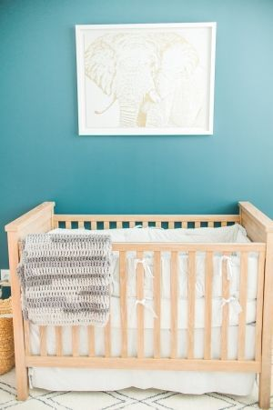 inspired by a sweet gift from a friend these parents crafted the rh pinterest com