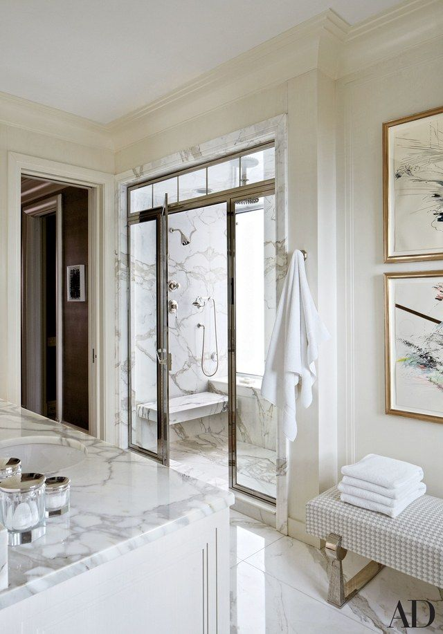 Master Bath With Just Shower 468 best dream house [master bathroom] images on pinterest | room