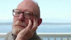 Play video: Lit Life   Author Ivan Doig