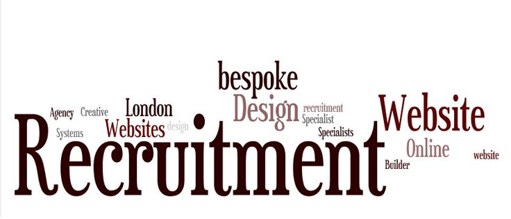 12 best it recruitment agency london images on pinterest for Design recruitment agencies