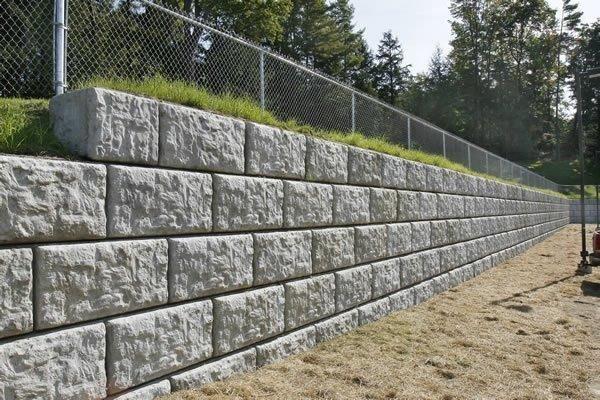 Image Result For Pics Of Big Block Stone Walls Landscaping Retaining Walls Elegant Landscape Concrete Retaining Walls