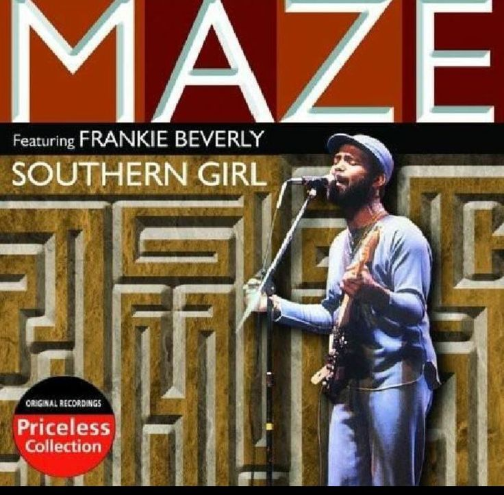 235 best Frankie Beverly and Maze images on Pinterest | Frankie ...