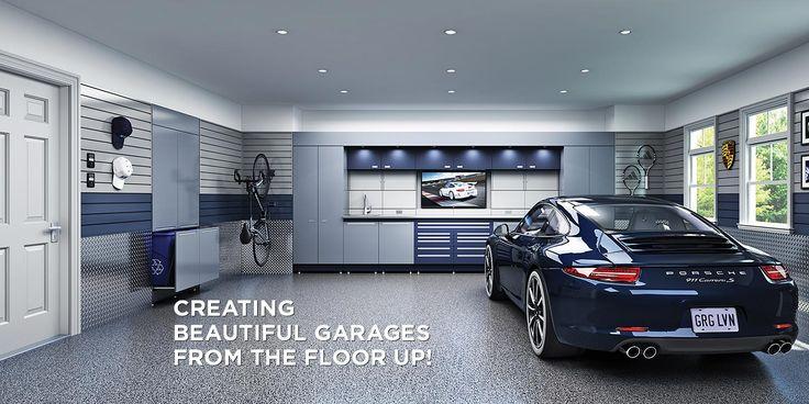 Image Result For Porsche Home Garage Vehicles In 2019