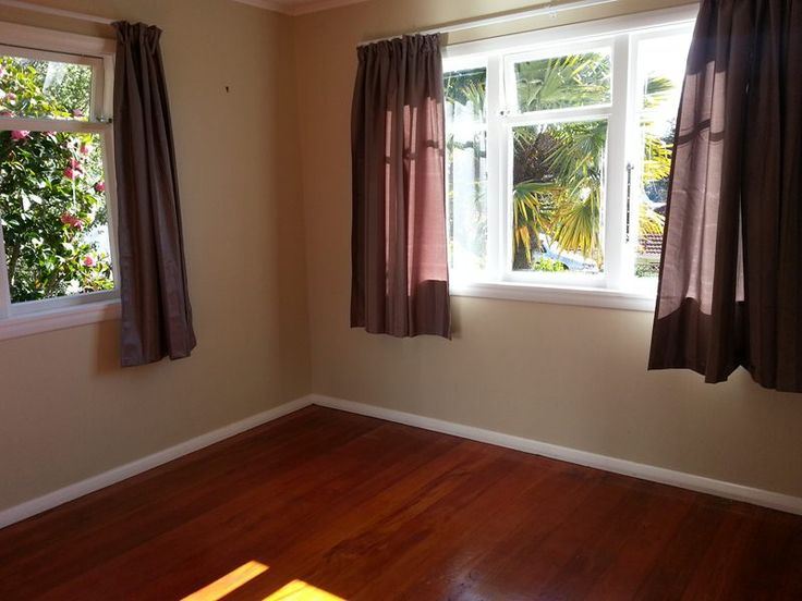 Nelson South, 3 bedrooms, $380 pw   Trade Me Property