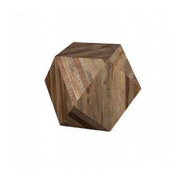 Noční a konferenční stolky - Alhambra | Design studio Praha