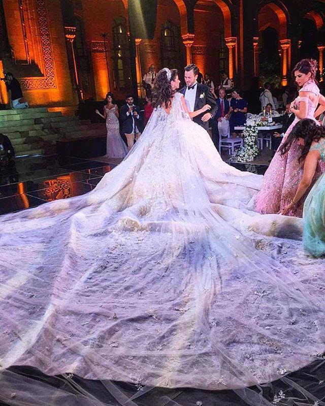 10527 mejores imágenes de Wedding Dresses en Pinterest   Vestidos de ...