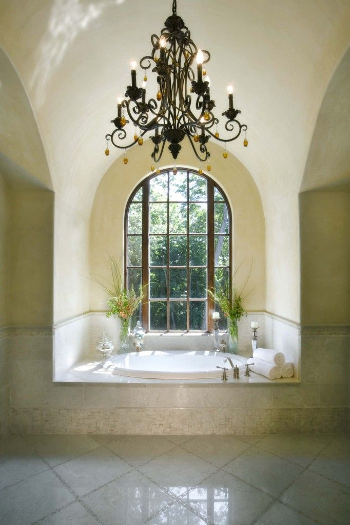 pictures to hang in master bathroom%0A Find this Pin and more on Master Bath by cocolancier