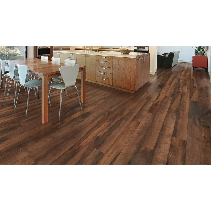 19 Best Pergo Max Images On Pinterest Laminate Flooring