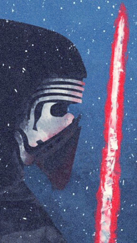 Star-Wars-The-Force-Awakens-Kylo-Ren-Wallpaper-iDeviceArt-576x1024.jpg