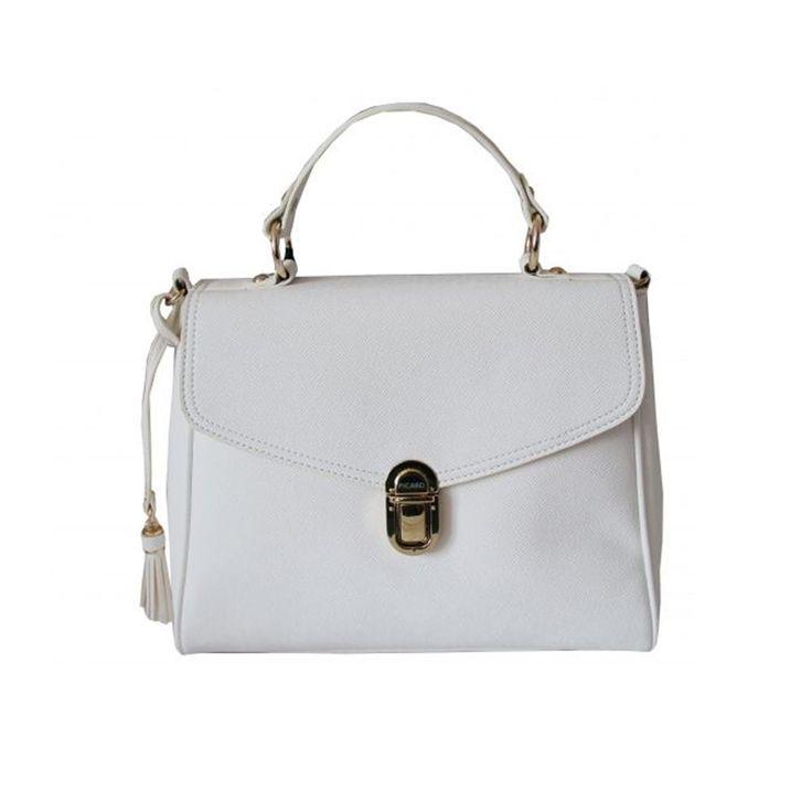 PICARD Damenhandtasche St. Tropez Handtasche Tasche Schultertasche Damentasche