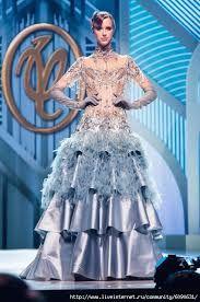 b0debf4d7c0a Картинки по запросу праздничное шоу валентина юдашкина в кремле модели