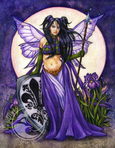 121 best Jane star Weils images on Pinterest | Celtic, Fantasy art ...