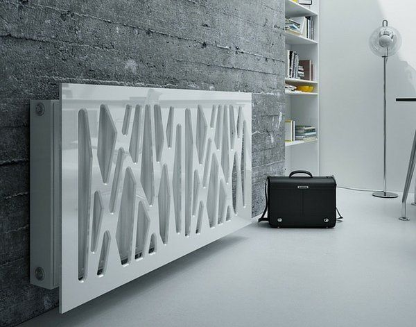 15 best furniture ideas arif images on pinterest furniture ideas rh pinterest com